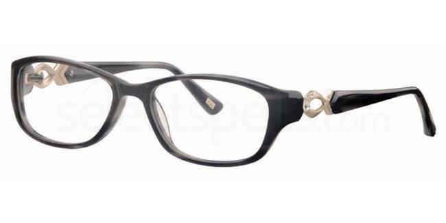 C01 2531 Glasses, Joia