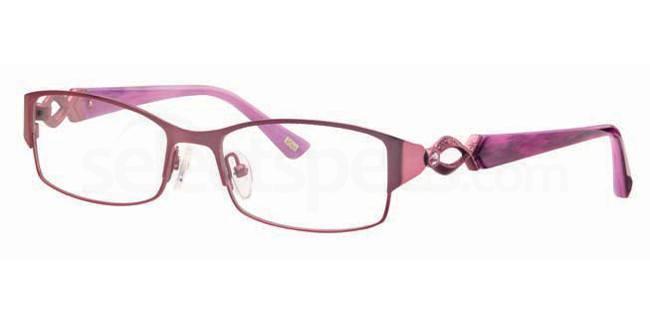 C01 2530 Glasses, Joia