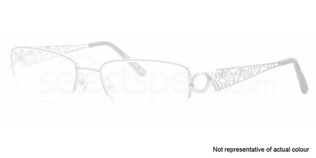 C01 2512 Glasses, Joia