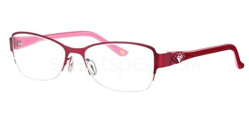 C01 2535 Glasses, Joia