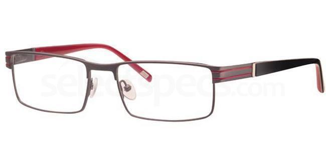 C01 3518 Glasses, Colt for Men