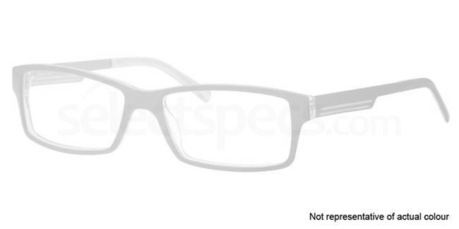 C01 3517 Glasses, Colt for Men
