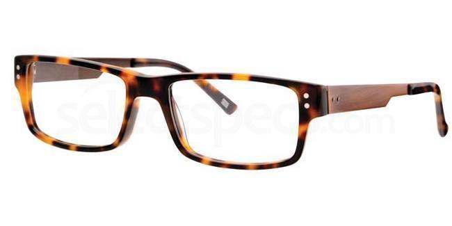 C01 3513 Glasses, Colt for Men