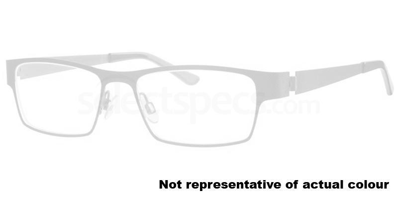 C01 3523 Glasses, Colt for Men