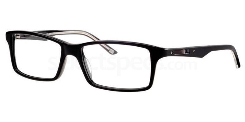 C01 3521 Glasses, Colt for Men