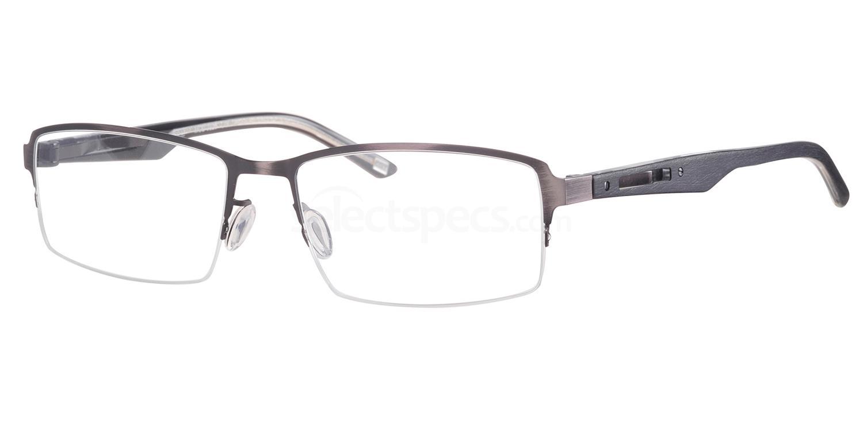 C01 3520 Glasses, Colt for Men