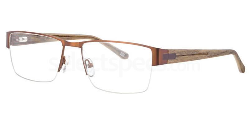 C01 3525 Glasses, Colt for Men