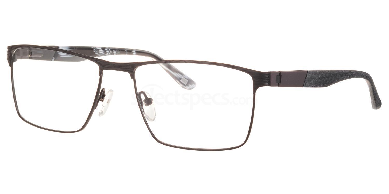 C01 3527 Glasses, Colt for Men