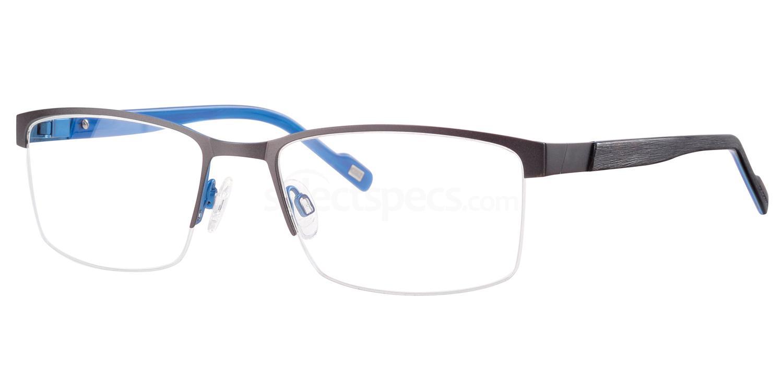 C01 3529 Glasses, Colt for Men