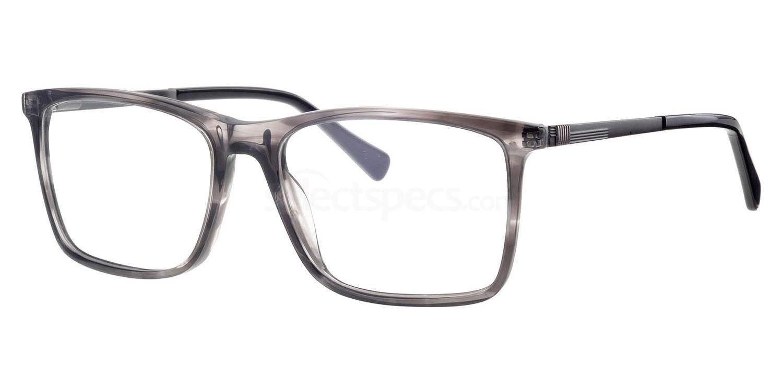 C01 3542 Glasses, Colt for Men