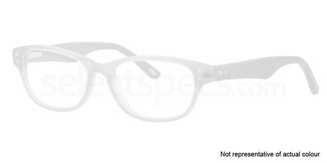 C01 1475 Glasses, METZ