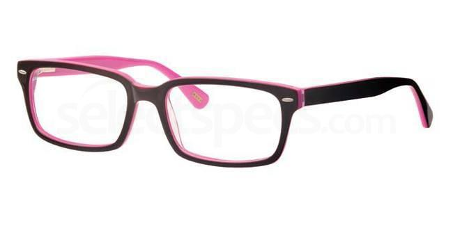 C01 1473 Glasses, METZ