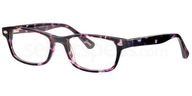 C01 1472 Glasses, METZ