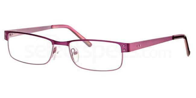 C01 1465 Glasses, METZ