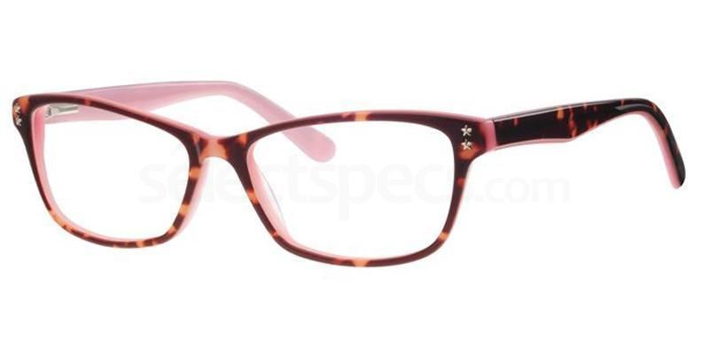 C01 1481 Glasses, METZ
