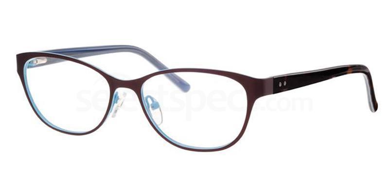 C01 1479 Glasses, METZ