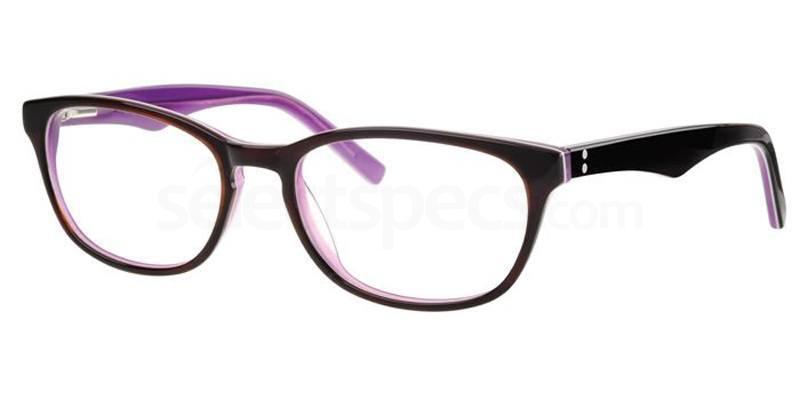 C01 1477 Glasses, METZ