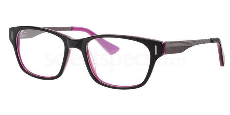 C01 1476 Glasses, METZ