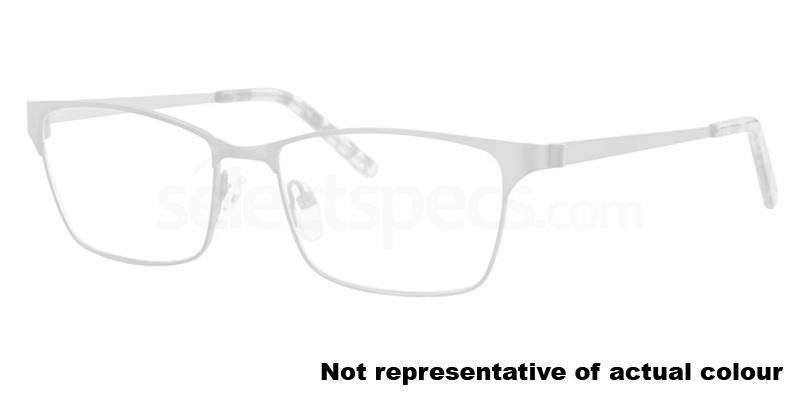 C01 1483 Glasses, METZ
