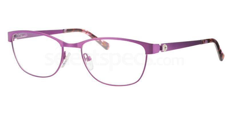 C01 1485 Glasses, METZ