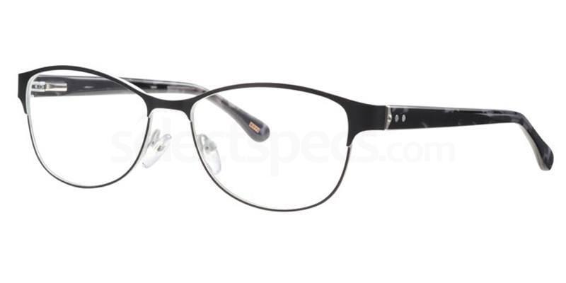 C01 1489 Glasses, METZ