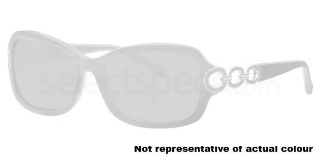 C01 1518 Sunglasses, METZ