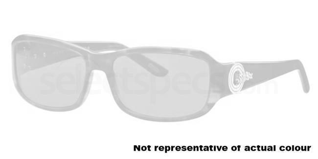 C01 1516 Sunglasses, METZ