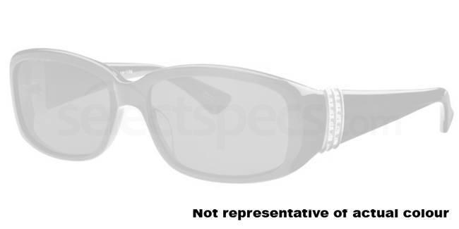C01 1512 Sunglasses, METZ