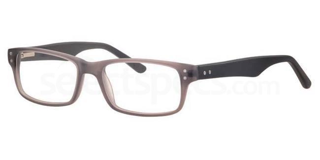 C80 1340 Glasses, MM3