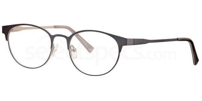 C88 1336 Glasses, MM3