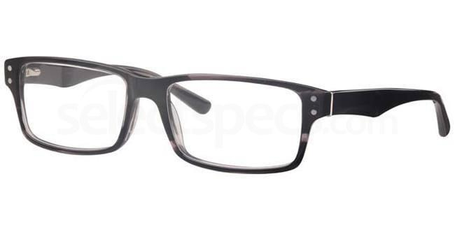 C12 1335 Glasses, MM3