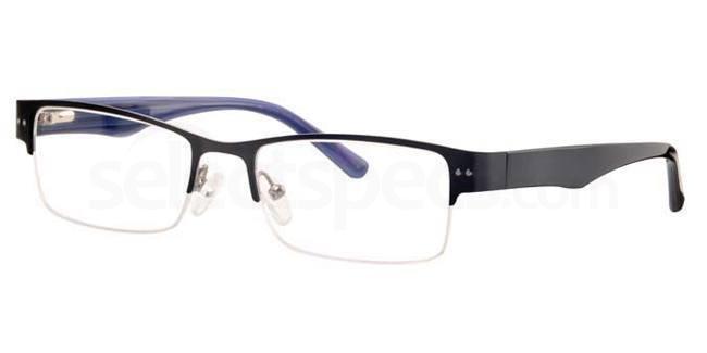 C07 1334 Glasses, MM3