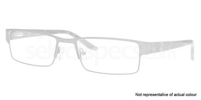 C70 1332 Glasses, MM3