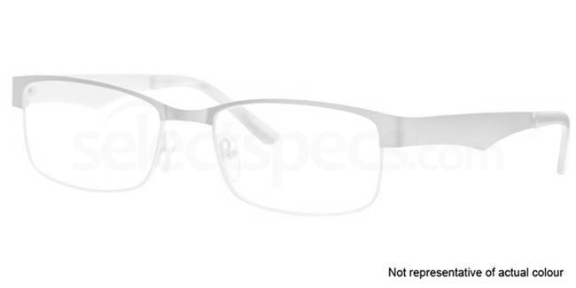 C22 1329 Glasses, MM3