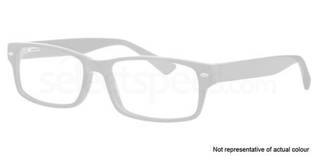 C83 1326 Glasses, MM3