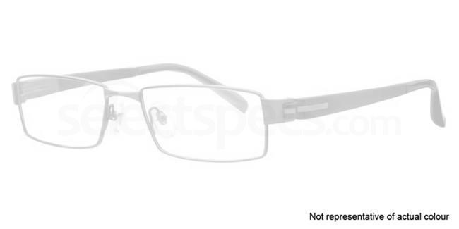 C19 1323 Glasses, MM3
