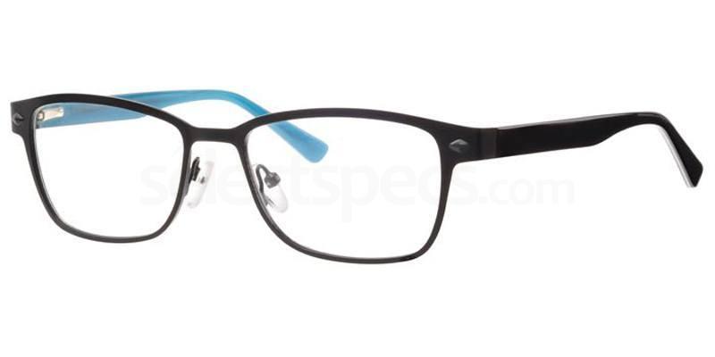 C60 1346 Glasses, MM3