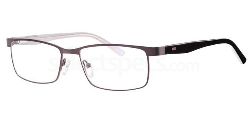 C10 1345 Glasses, MM3