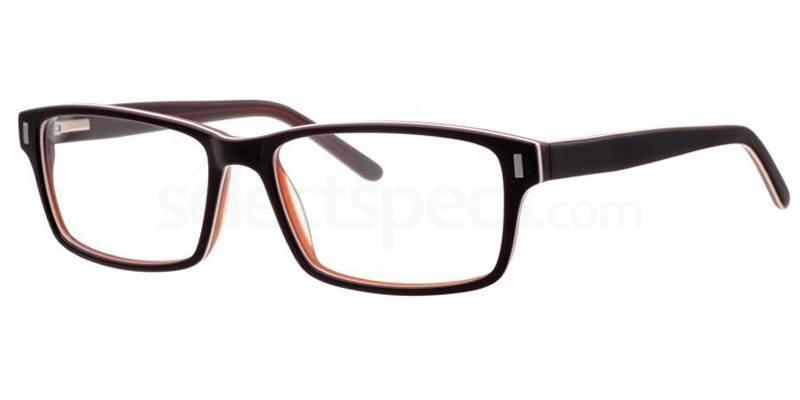 C50 1344 Glasses, MM3