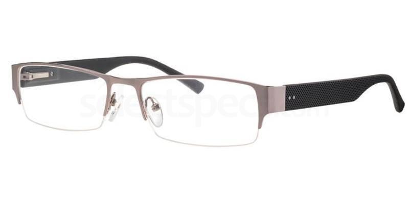 C70 1343 Glasses, MM3