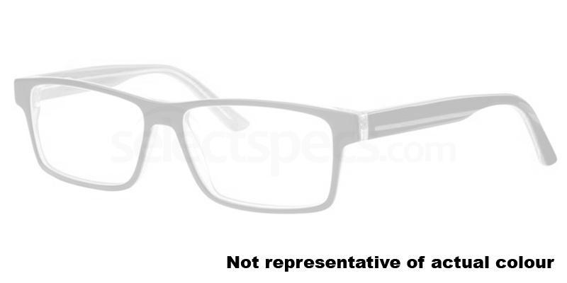 C21 1342 Glasses, MM3