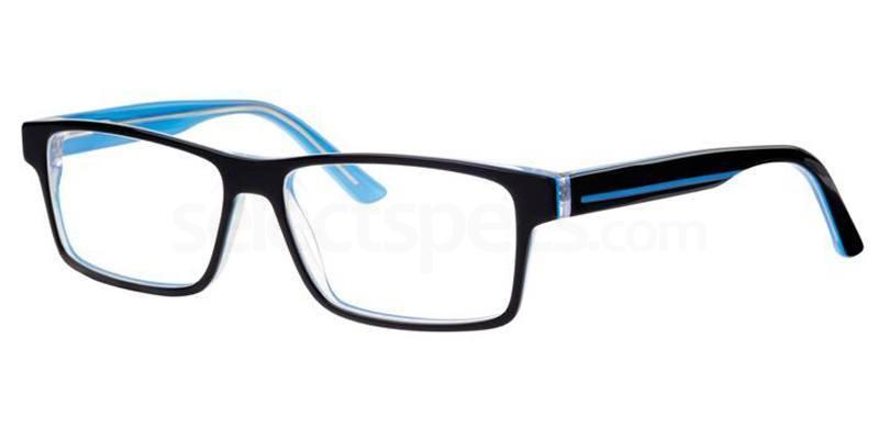 C22 1342 Glasses, MM3