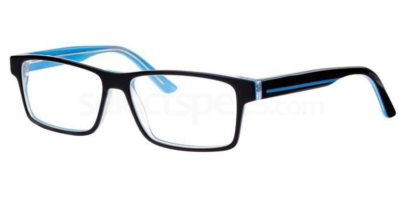 C22 1342 Glasses, MM3