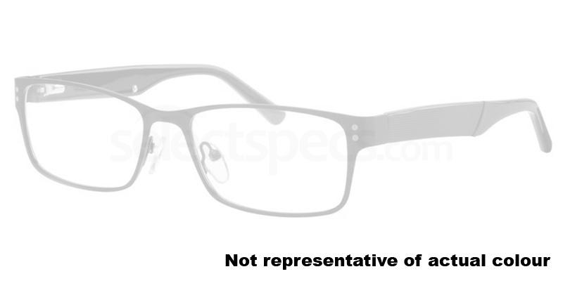 C07 1341 Glasses, MM3