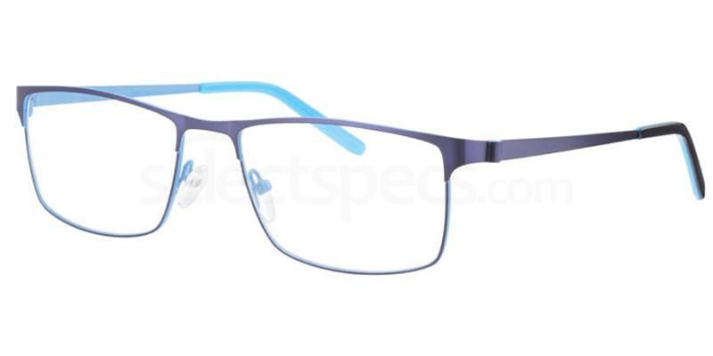 C70 1347 Glasses, MM3