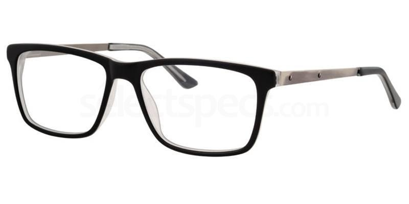 C80 1348 Glasses, MM3
