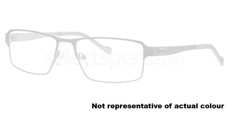 C20 1351 Glasses, MM3