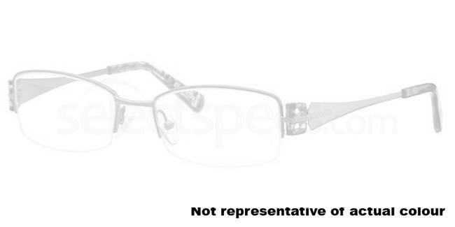 C28 1762 Glasses, Ferucci