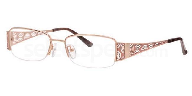 C17 1759 Glasses, Ferucci
