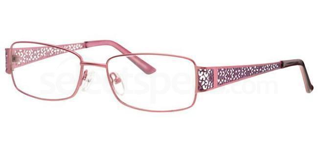 C40 1758 Glasses, Ferucci
